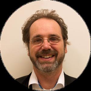 Dr. P. J. T. van Rooij - In de Leonardus - Centrum Huisartsen Den Bosch - 's-Hertogenbosch