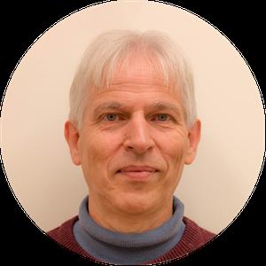Dr. A. T. M. van Osch - In de Leonardus - Centrum Huisartsen Den Bosch - 's-Hertogenbosch